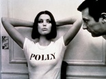 william_klein_polly_maggoo_22