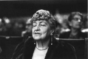 Alfred_Eisenstaedt_retrato_Alma Mahler
