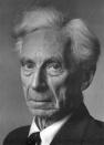 Alfred_Eisenstaedt_retrato_Bertrand Russell