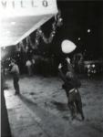"Héctor García. ""Prometeo"" (1958)"