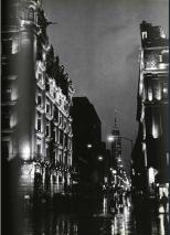 Héctor García. Torre Latinoamericana (Ciudad de México, 1967)