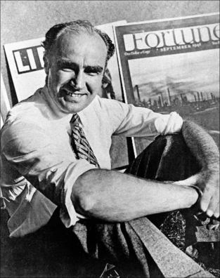 henry_luce_life_fortune