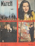 paris_match_1949_4
