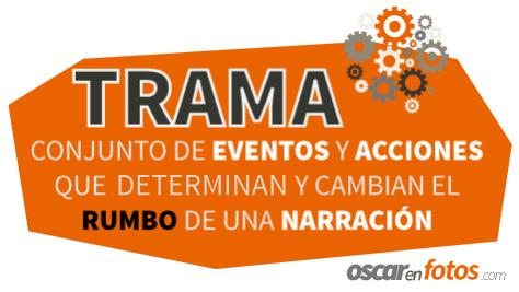 TRAMA1