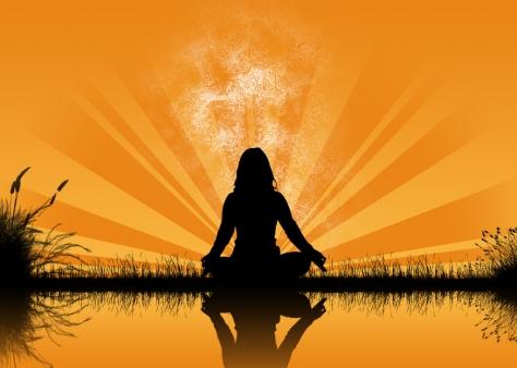 enlightenment1