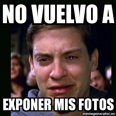 exponer_fotos