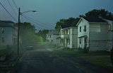 gregory_crewdson_beneath_the_roses_6