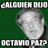 meme_paz