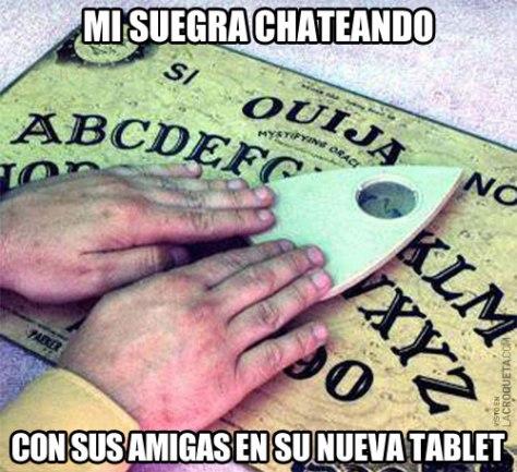 suegra_chateando
