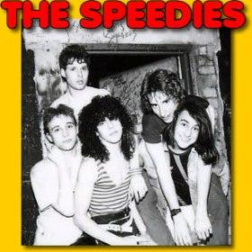 the_speedies_1