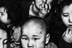 Jacob_Aue_Sobol_Mongolia_Ulaanbaatar_2012_2