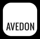 avedon_app_icon