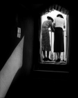Bill_Brandt_OscarEnFotos_24