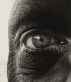Bill_Brandt_OscarEnFotos_31