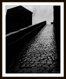 Bill_Brandt_OscarEnFotos_38