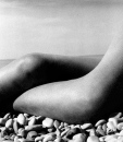 Bill_Brandt_OscarEnFotos_51