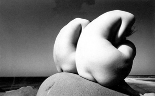 Bill_Brandt_OscarEnFotos_60