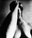 Bill_Brandt_OscarEnFotos_61