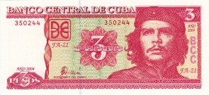 billete_che