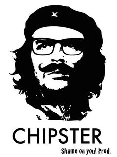 chipster