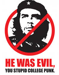 he_was_evil
