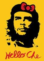 Hello Che