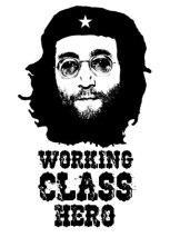 John Lennon/Che