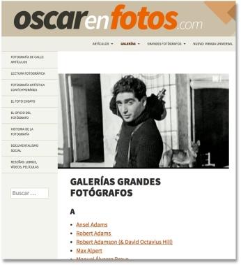 grandes_fotografos