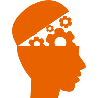 Head_with_gears_education_interface_symbol_512 (1)
