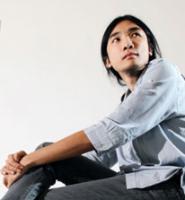 Ho Siu Nam South - retrato