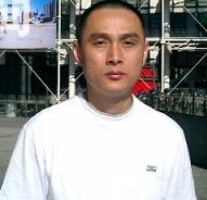 weng_fen_retrato_2