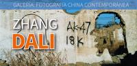 ZHANG_DALI_GAL