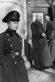 CHINA. Beijing. Diciembre de 1948.