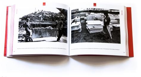 libro_0719_terremoto_19_septiembre_1985_ciudad_de_mexico_1