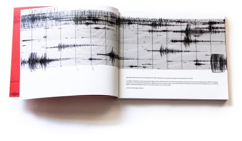 libro_0719_terremoto_19_septiembre_1985_ciudad_de_mexico_9