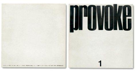 Provoke_1_Takanashi_Nakahira_Taki_cover