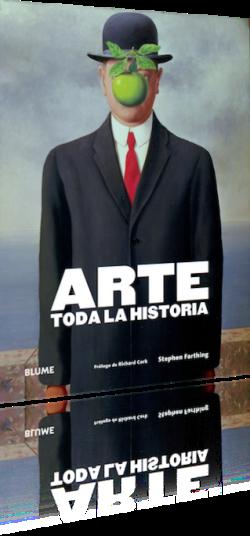 art_toda_la_historia