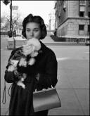 NY 1958
