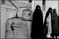 IRAN, 1956