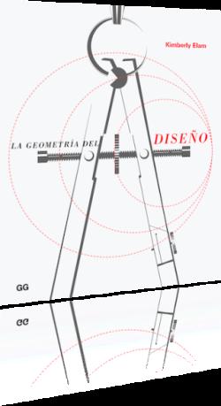 la_geometria_del_diseno_portada