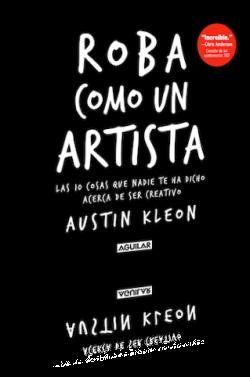 roba_como_un_artista_portada