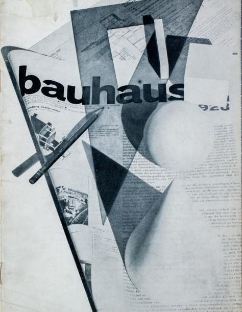 bauhaus_11