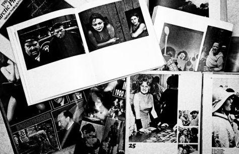 photo_book_7
