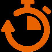 chronometer10 (1)
