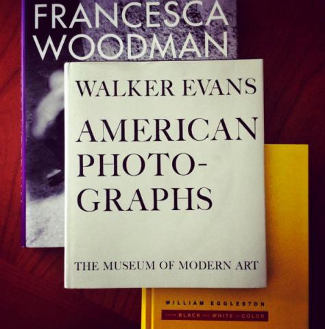 libros_fotograficos