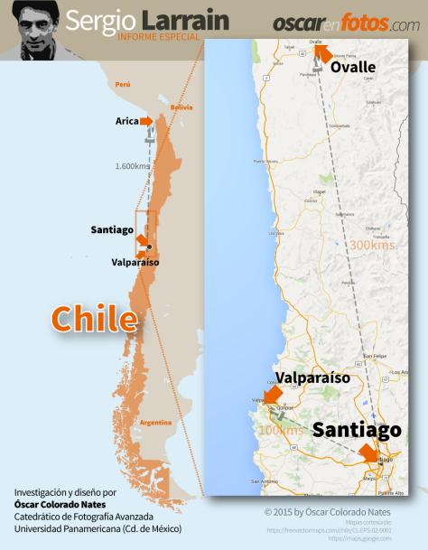 mapa_chile_sergio_larrain