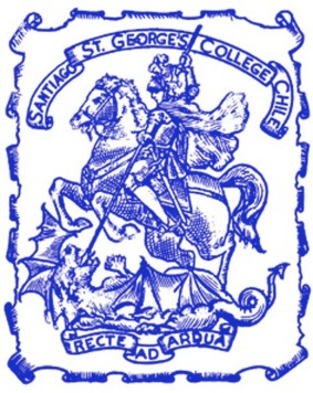 saint-george-logo-azul