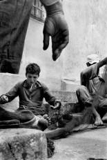 Sergio Larrain, Italia, Sicilia, 1959