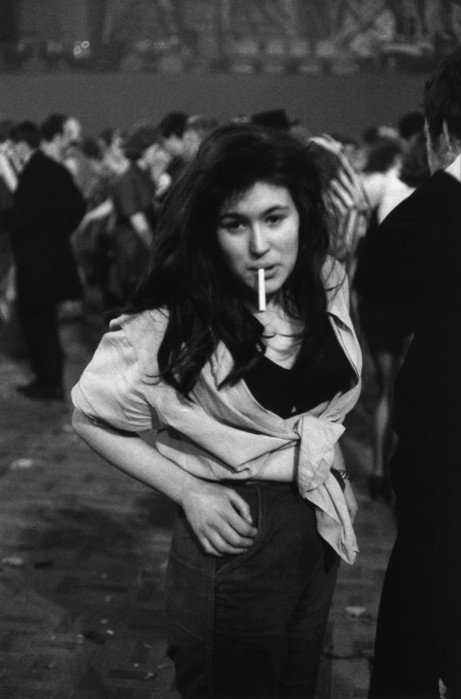 sergio_larrain_londres_london_1958-1959_30