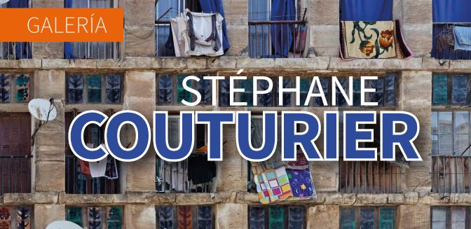 STEPHANE-COUTURIER_GAL